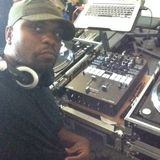 "DJ Shorty B Presents ""MY STYLE VOL 3""...Eclectic Grooves."