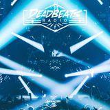 Zeds Dead - Deadbeats Radio 063