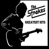 The Strokes - Greatest Hits