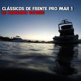 Set Clássicos de frente pro mar 1 - Dj Adriano Roveri