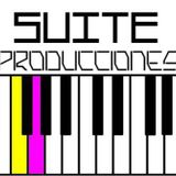 Suite_Producciones_Emiss Deep_-_New_Mix_Enero_2013