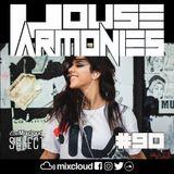 House Harmonies - 90