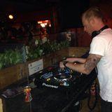 Jori Langerak in the mixx techno 004