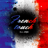 #FrenchTouch