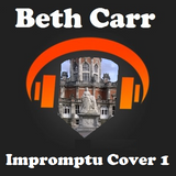 Impromptu Cover Show - 16th May 2016