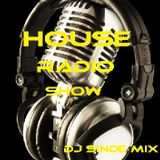 House Radio Show 2