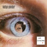 katya yonder - Suburb podcast