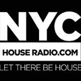 Timmy Richardson on NYCHOUSERADIO 3/27/18