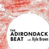 The Adirondack Beat #1