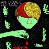 ANTO LOGIC - A Part of Reality