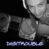 Digitrouble in the mix (May 2014)