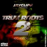 Jay Clipp-True Roots Vol. 2