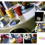 The Smoothie Lounge Vol 7 2nd TGIF edition