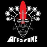 AFROGROOV Golden Age HipHop Avenue + guest mix by DJ Edu