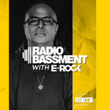 The Bassment w/ Ibarra 04.04.20 (Hour One)