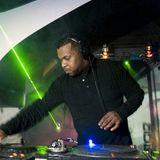 Derrick Carter LIVE @ Smart Bar - 20-01-2013