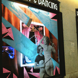 WTF(UNK) - Teaser made for Geneva's Le Palais Mascotte (FLOOR 2)
