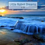 Little Robot Dreams 1.13