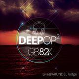 Deepop2