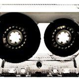 Old School Hip Hop Session (9-22-12)