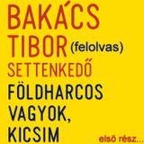 Foldharcos_vagyok_kicsim-elso_resz_(Sell-action#128_tilos90.3_2013.10.27)