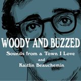 Sounds from a Town I Love and Kaitlin Beauchemin