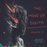 Senor Kuros - The Mind of South vol. 3