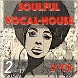 SoulFul Vocal House