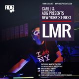 09 New York Finest Weekly March 07 2015 LMR