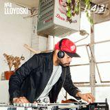 143 - Nº4 - Lloydski