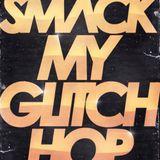 DJ^2 Funky Glitch Hop Mix