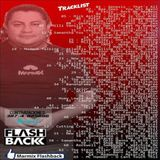 DJ Marmix - 80's Flashback Mix Vol 2
