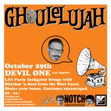 Devil One