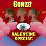 GONZO #13