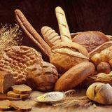 """""""Знак якості"""": Хліб"""