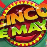 DJ EkSeL - Cinco De Mayo (2017)