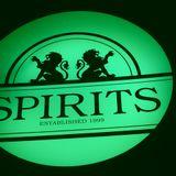 SPIRITS - A Cologne Bar Tale Pt. 2