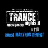 Trancenightspodcast#110