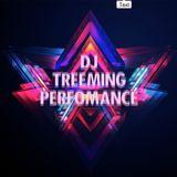 Treeming - Perfomance - CDJ 2000 NXS