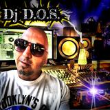 DJ D.O.S. SummerStorm V6 : EDMiamiBass Glabalization Mix