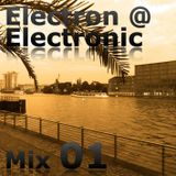 electron @ Electronic-Mix 01 (2014)