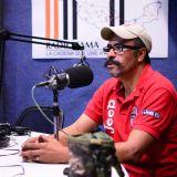 """""""Hipersegmentación"""" con Victor Miranda de Orange Straps Solutions"""