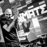 Prymate - Recorded live at Ushuaïa Beach Club - July 2018