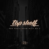 Top Shelf Music #23 February - Ready for Love /February Edition/