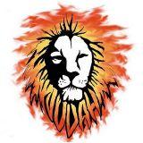 Jaleo en la Jungla Vol.2 - Septiembre 2011