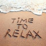 Dj Teris - Relax 9A Megamix