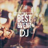 Best Event DJ - Zenei Bemutatkozó Háttérzene Vacsorahangosítás Background music