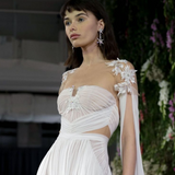 Galia Lahav Fall 2018 NY Bridal fashion show