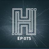 Horizons Ep 75 - 27 Sep 2019