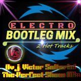 01.- Electro Bootleg Mix 2017 (DEMO LQ) - DvjVictorSalterini